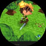 Evoland // Game Review