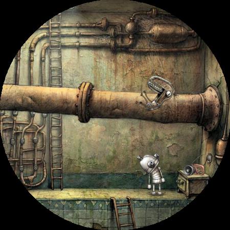 sewer2