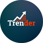Earn Money Across Social Media with Trender