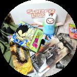 Super Loot February 2016