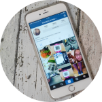 Instagrams new algorithm and why you don't need to panic. Yet.