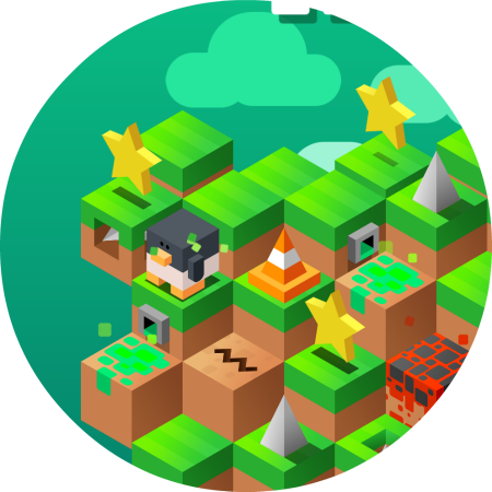 App of the week: Down The Mountain