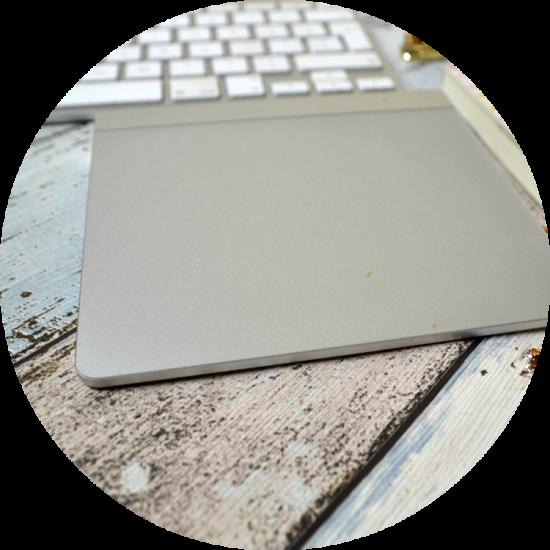 Wanting to switch to Mac? You should get a Mac Mini